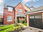 Thumbnail for sale in Starkey Close, Winnington, Northwich, Cheshire
