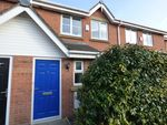Thumbnail to rent in Nelson Way, Lytham St Annes