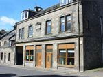 Thumbnail to rent in Pittencrieff Street, Dunfermline, Fife