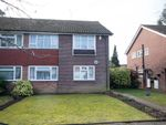 Thumbnail for sale in Abbey Close, Pinner