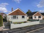 Thumbnail to rent in Sharps Close, Heathfield, Newton Abbot