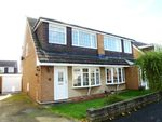 Thumbnail to rent in Barrhead Close, Stockton-On-Tees