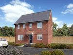 """Thumbnail to rent in """"The Clayton Corner  """" at Unicorn Way, Burgess Hill"""