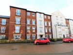 Thumbnail for sale in Crooked Bridge Court, Crooked Bridge Road, Stafford