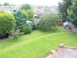 Thumbnail to rent in Kendall Rise, Kingswinford