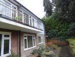 Thumbnail to rent in Park Hill Road, Shortlands, Bromley