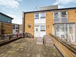 Thumbnail to rent in Victoria Road, Farnborough