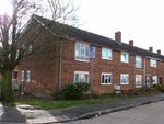 Thumbnail to rent in Broadfields, Harlow, Essex