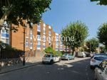 Thumbnail to rent in Gernon Road, Mile End, London