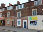 Thumbnail to rent in Castle Street, Trowbridge