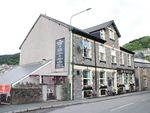 Thumbnail for sale in Victoria Road, Abertillery