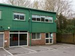 Thumbnail to rent in 8 Bridge Road, Haywards Heath