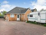 Thumbnail for sale in Southminster Drive, Birmingham, West Midlands