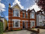 Thumbnail to rent in Woodfield Road, Leigh-On-Sea, Essex