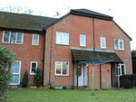 Thumbnail for sale in Vesey Close, Farnborough