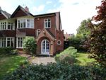 Thumbnail to rent in Elm Avenue, Beeston, Nottingham