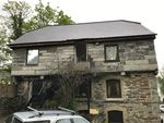 Thumbnail to rent in Town Mills, Launceston