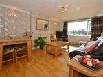 Thumbnail to rent in Wood End Green Road, Hayes