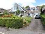 Thumbnail for sale in Ffordd Las, Abertridwr, Caerphilly