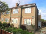 Thumbnail for sale in Brightside Avenue, Staines Upon Thames