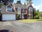 Thumbnail for sale in Little Fryth, Finchampstead, Berkshire