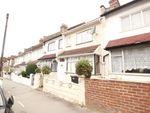 Thumbnail to rent in Grange Park Road, Thornton Heath