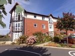 Thumbnail to rent in Fairways Court, Upgang Lane, Whitby, North Yorkshire