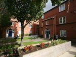 Thumbnail for sale in Thistleton Court, Margaret Street, York, North Yorkshire