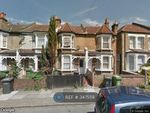 Thumbnail to rent in Hawstead Road, London