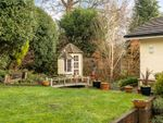 Thumbnail for sale in Eliot Drive, Haslemere, Surrey