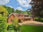 Thumbnail for sale in St. Johns Road, Penn, High Wycombe