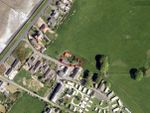 Thumbnail to rent in Development Site, Skinburness Road, Silloth