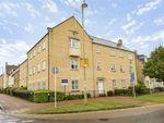 Thumbnail to rent in Elmhurst Way, Carterton