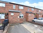 Thumbnail to rent in Arnold Road, Northolt, Middlesex
