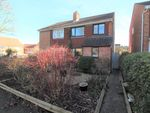 Thumbnail to rent in Dyrham Cl, Thornbury