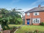Thumbnail for sale in Priory Road, Bicester