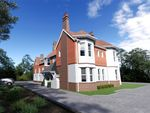 Thumbnail to rent in West Cliff, Bournemouth