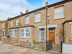 Thumbnail for sale in Stanley Road, Hounslow