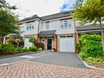 Thumbnail for sale in Andrews Gate, Shepperton