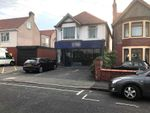 Thumbnail for sale in Ramper Gate, Thornton-Cleveleys