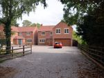 Thumbnail for sale in Plot Two, Pinetree, Thornton Lane, Markfield