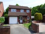 Thumbnail for sale in Redwood Gardens, Totton