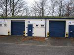 Thumbnail to rent in Unit 7D, Lake Enterprise Park, Birkdale Road, South Park Industrial Estate, Scunthorpe, North Lincolnshire