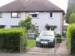 Thumbnail to rent in Gardendale Avenue, Clifton, Nottingham