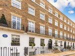 Thumbnail to rent in Earls Terrace, London