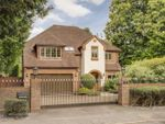 Thumbnail for sale in Wycombe Road, Prestwood
