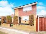 Thumbnail for sale in Runnymede Road, Canvey Island