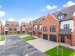 Thumbnail for sale in Albertine Grove, West Wickham