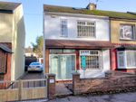 Thumbnail for sale in Court Lodge Road, Gillingham