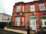 Thumbnail for sale in Grange Mount, Prenton, Merseyside